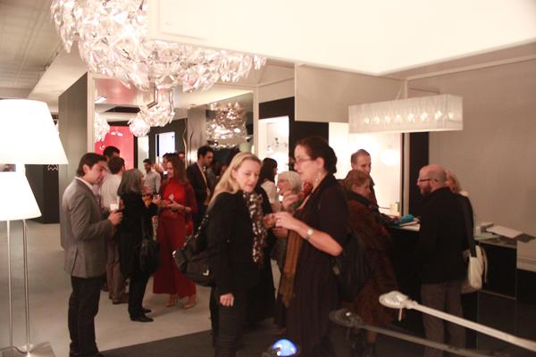 Joan Jonas Armory Show 2012_blog 8