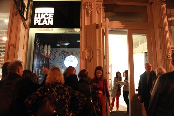 Joan Jonas Armory Show 2012_blog 7