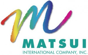 Matsui International, Inc.