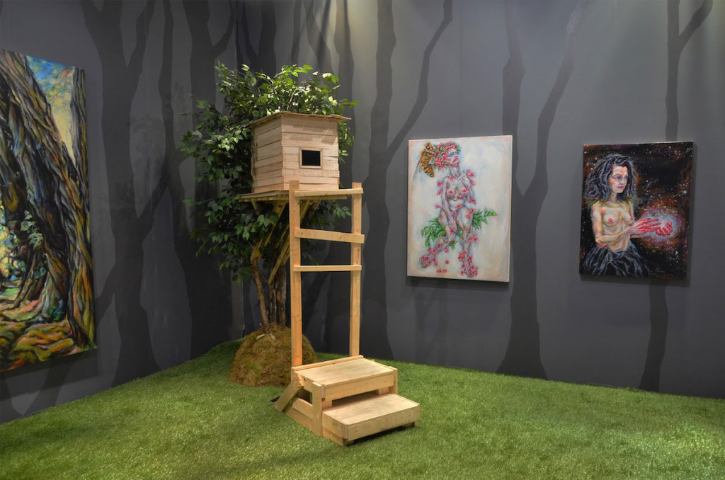 tammy-salzl-solo-booth-at-volta-ny-photo-dc3-art-projects-1200px-1024x678