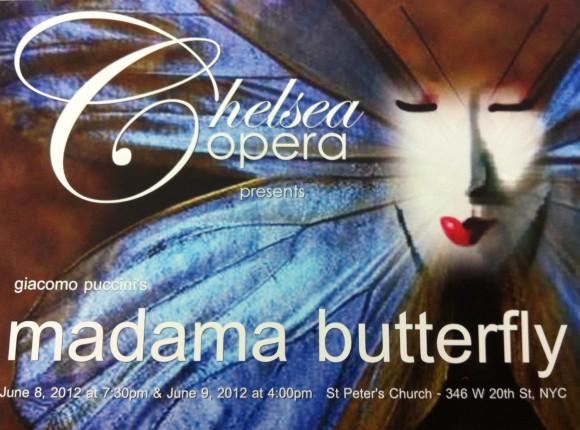 madama_butterfly
