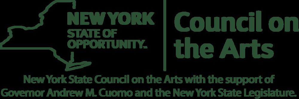 NYSCA+Logo+-GREEN
