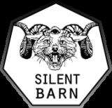 logo_160w