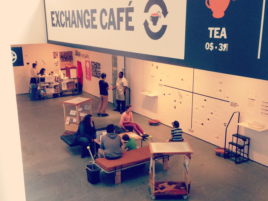 CarolineWoolard-ExchangeCafe-wide