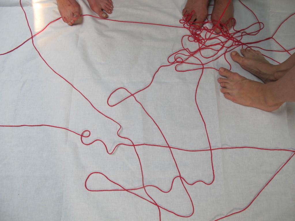 REMAP_string 7