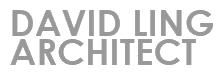David-Ling