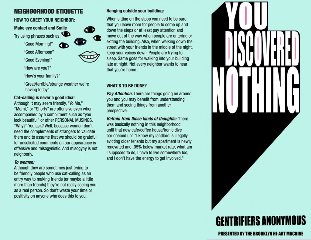 Gentrifiers-pamphlet-revised