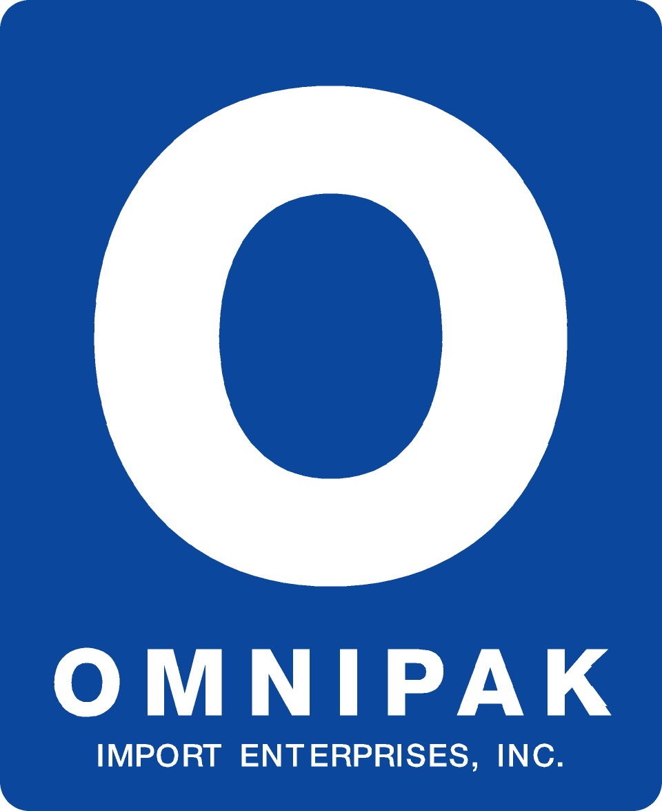OMNIP