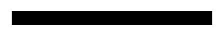 bernhardt_logo_large