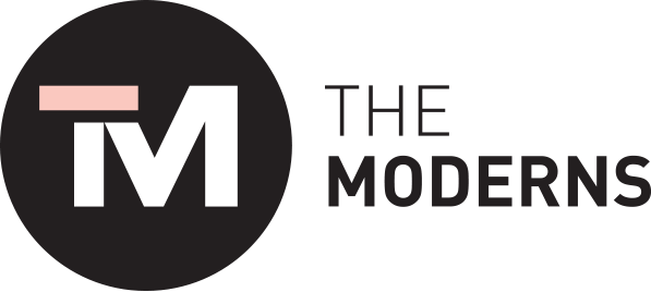 tm_logo_full_wordmark
