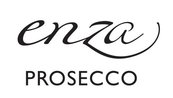 enza-prosecco_logo