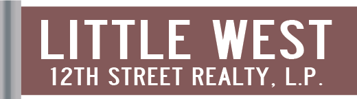 littlew12realty