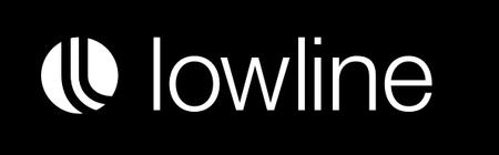 lowline-logo