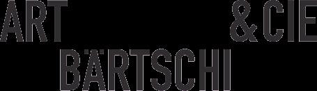 bartschi_logo