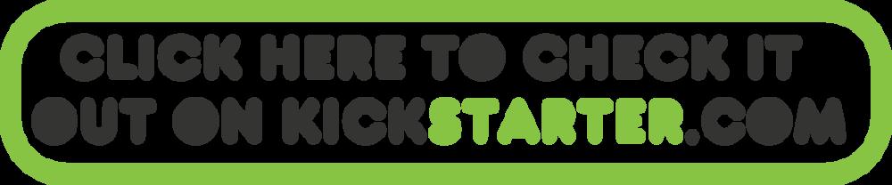 kickstarter-logo-button