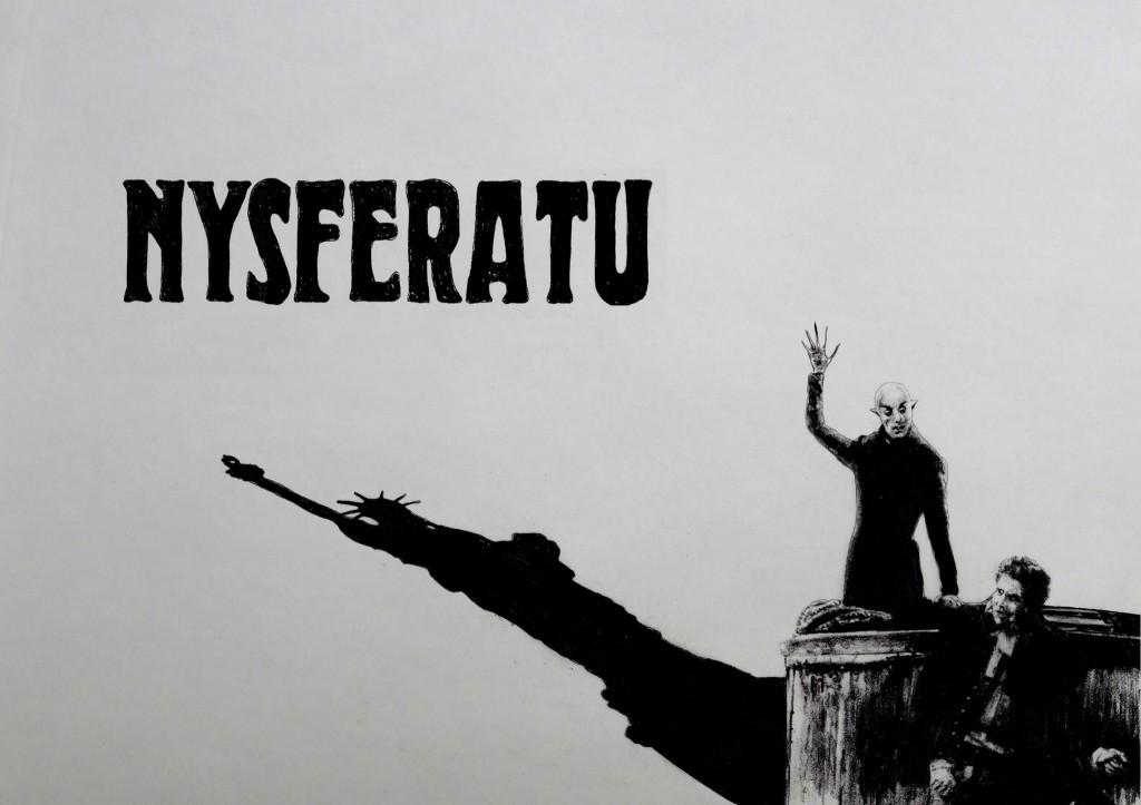 kick_Nysferatu