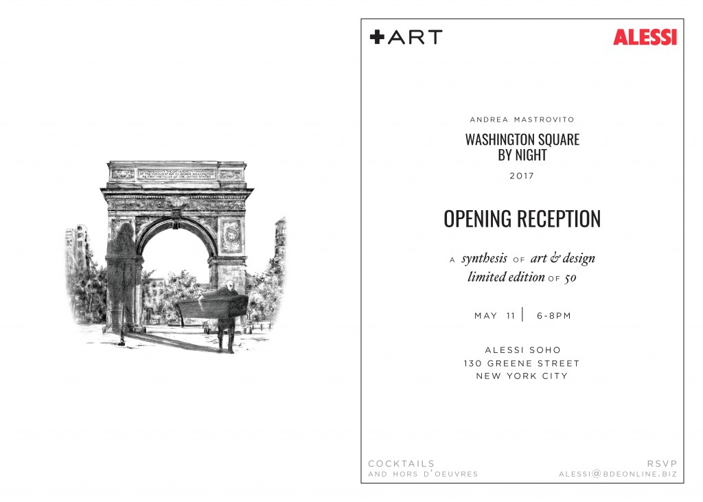MoreArt-Alessi_Opening_inviteR4