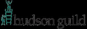 HudsonGuild.Logo.HiRes