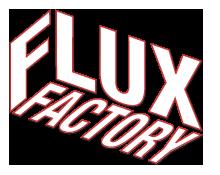 fluxfactory_logo2008