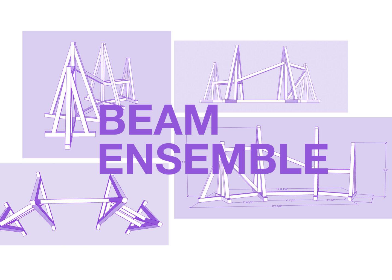 Beam Ensemble