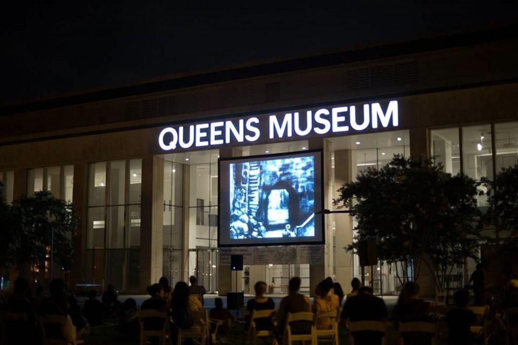 queens_museum_1